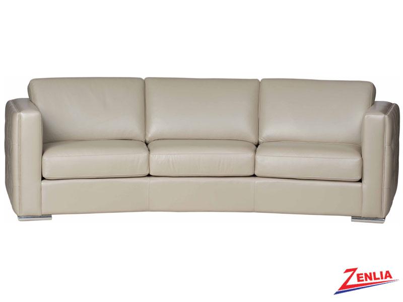 Anth Sofa Custom Designer Fabric Amp Leather Sofas