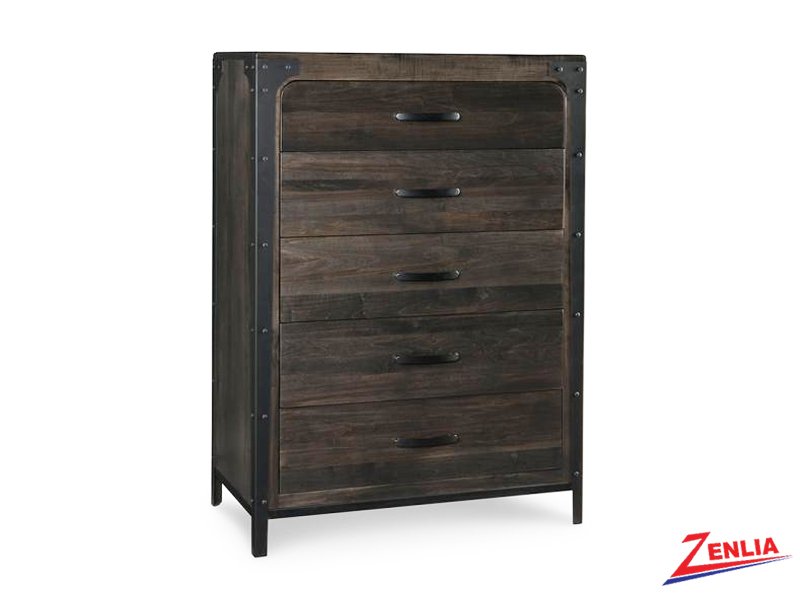port-5-drawer-hiboy-chest-image