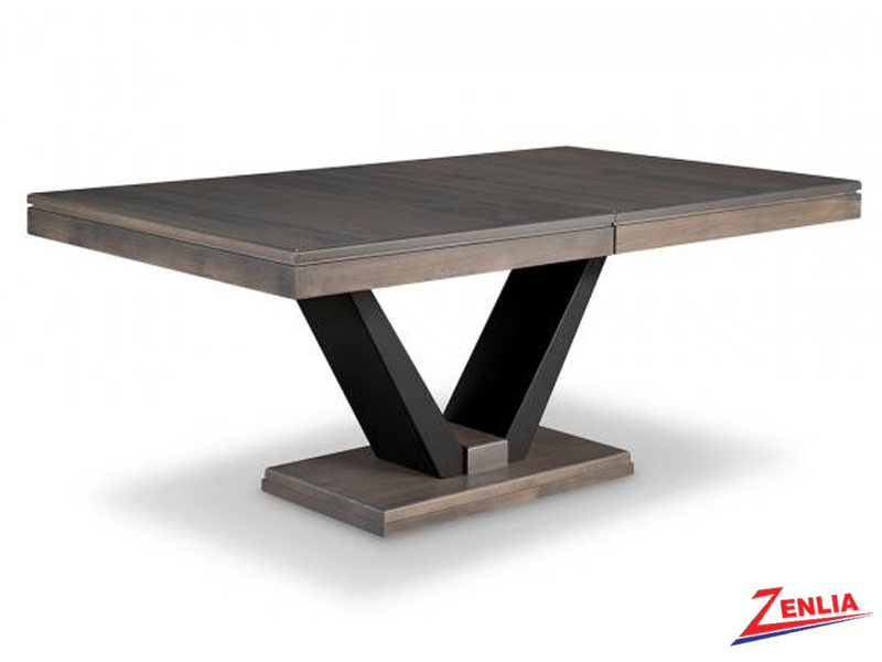 port-pedestal-table-image
