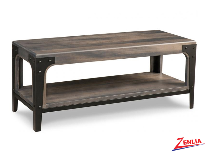 port-48-bench-image