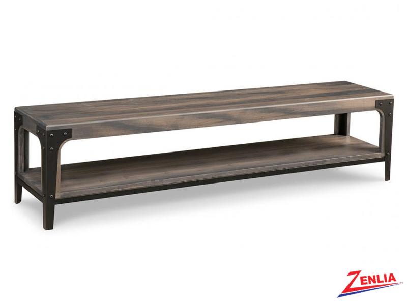 port-72-bench-image