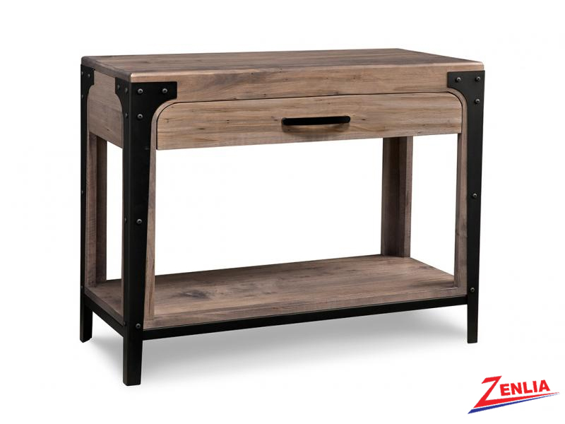 port-35-wide-sofa-table-image