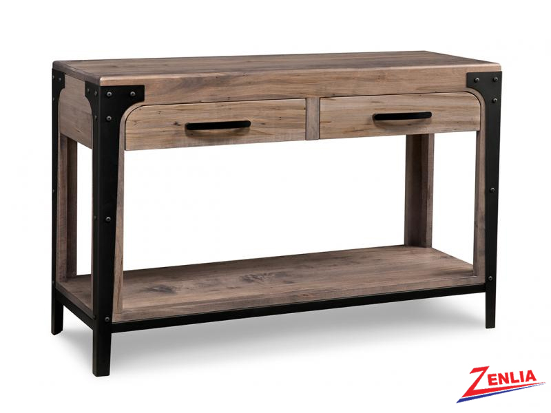 port-46-wide-sofa-table-image