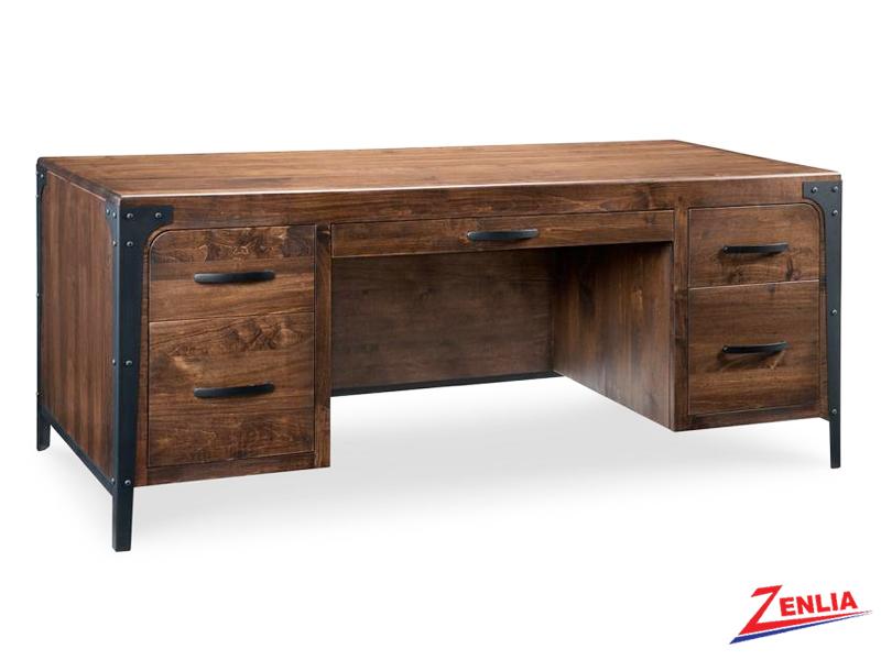 port-72-executive-desk-image