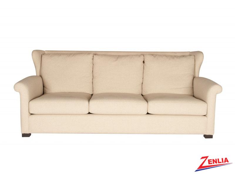 Addi Sofa