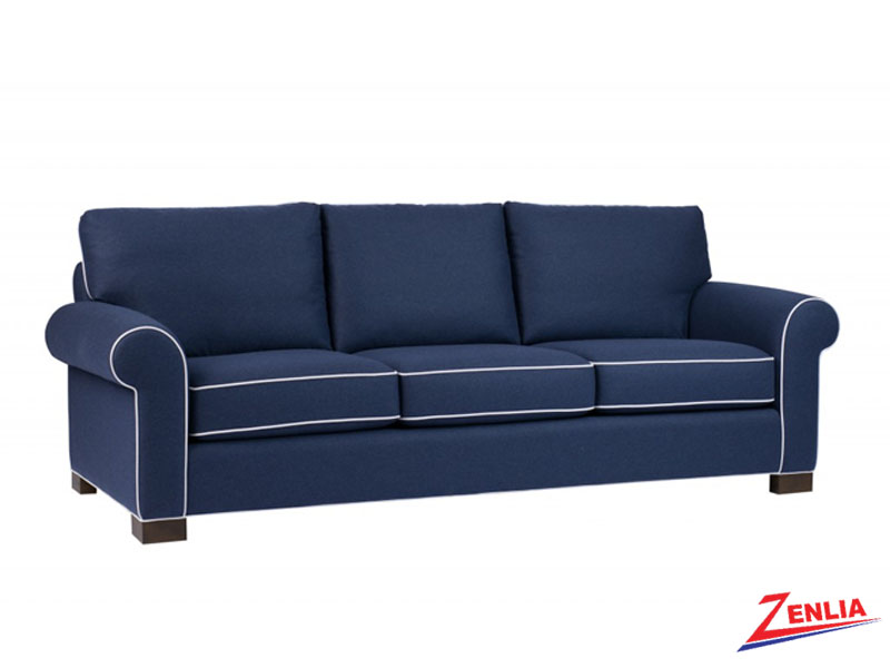 Alle Sofa
