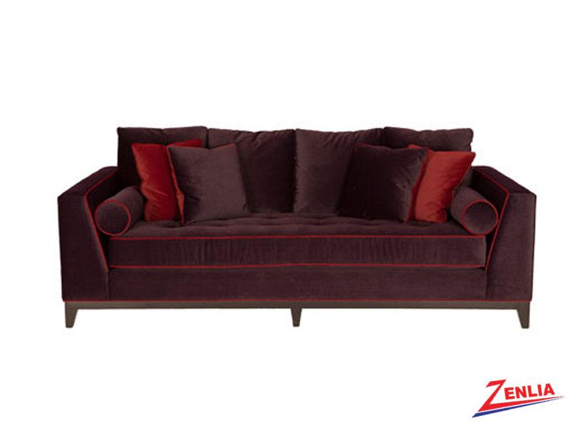 Amade Sofa