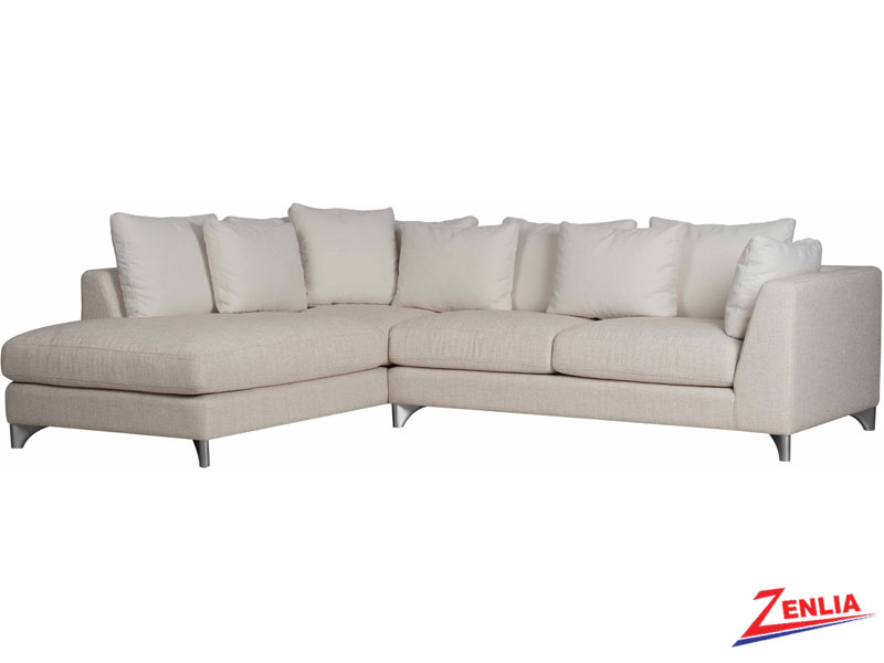 designer sectional sofa