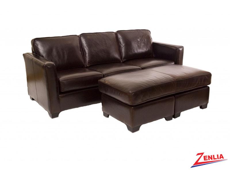 Ave Sofa