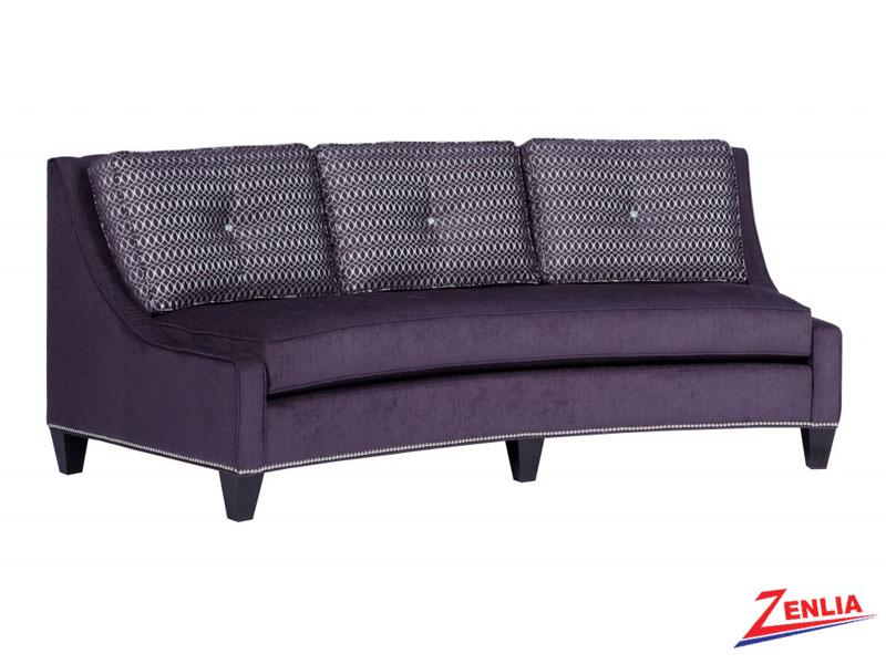 Bake Sofa