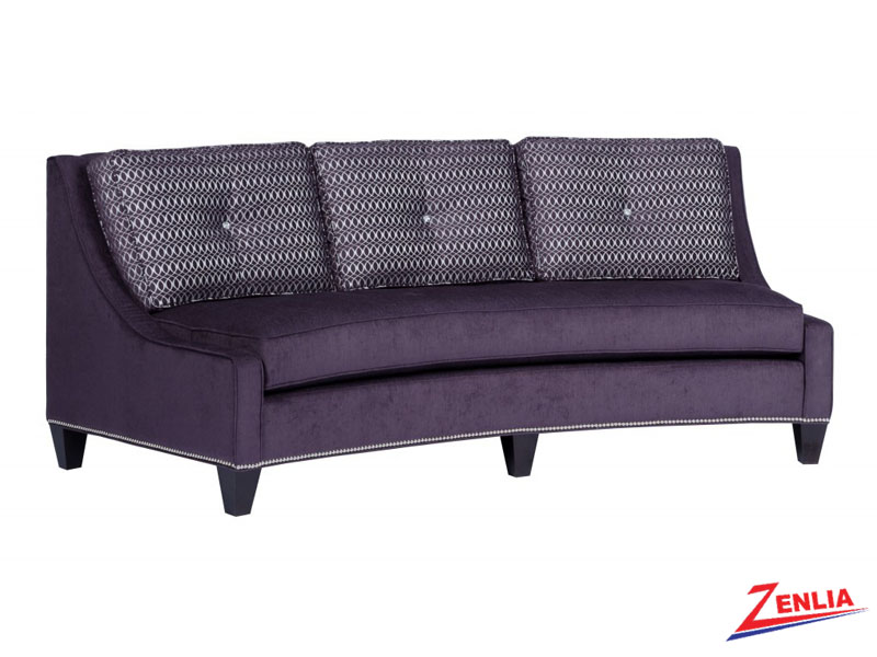 Bake Sofa Custom Designer Fabric Amp Leather Sofas