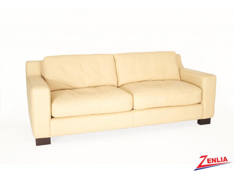 Belmo Sofa