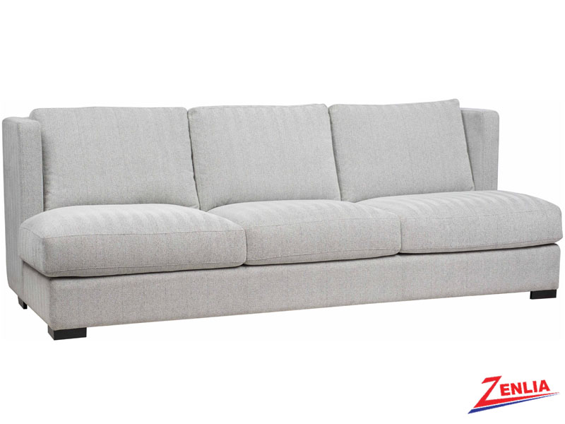 bill-sofa-image