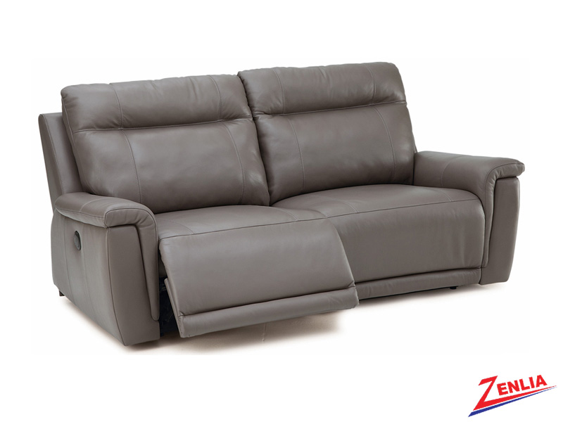 West Reclining Sofa Set