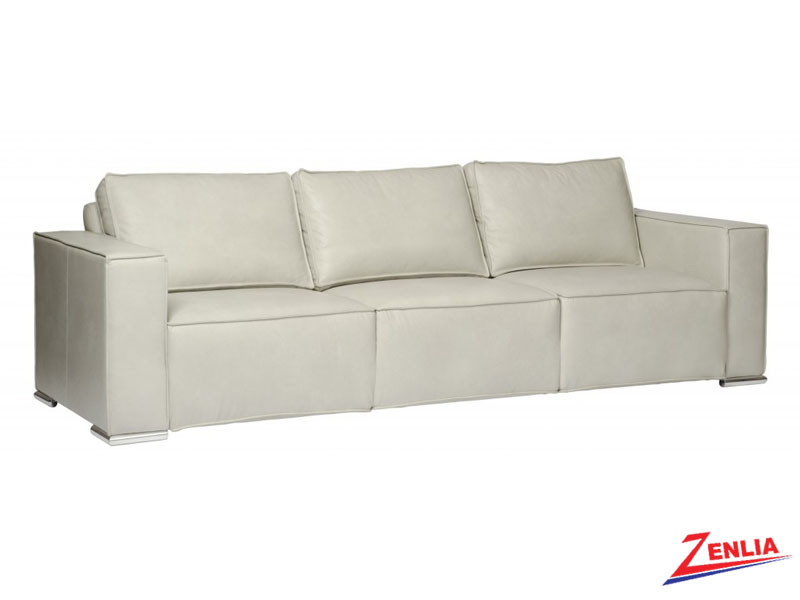 Bote Sectional