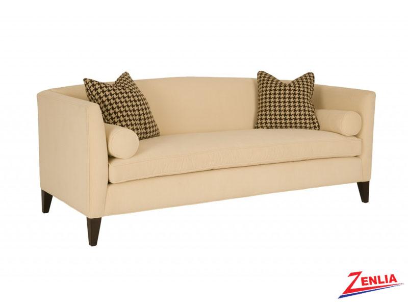 Bord Sofa