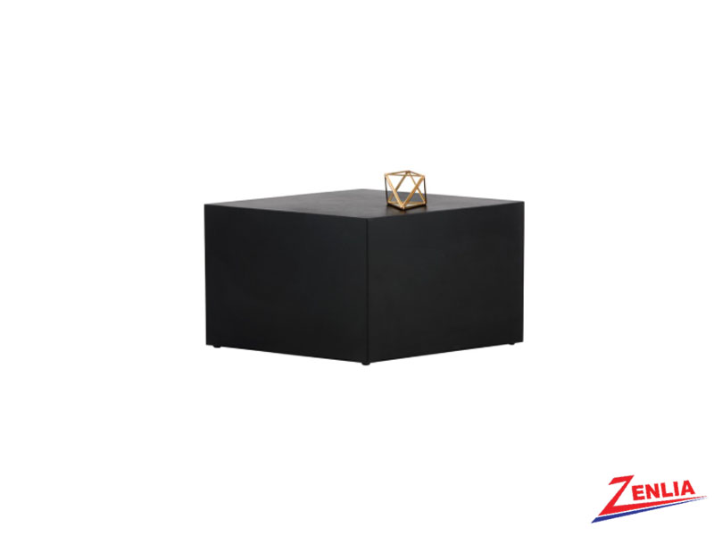 Sey End Table