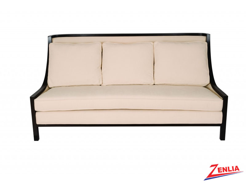 Dola Sofa