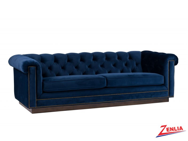 Kings Sofa