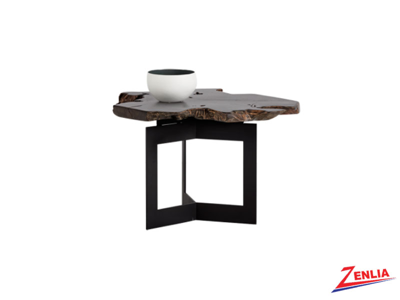 Wyat End Table