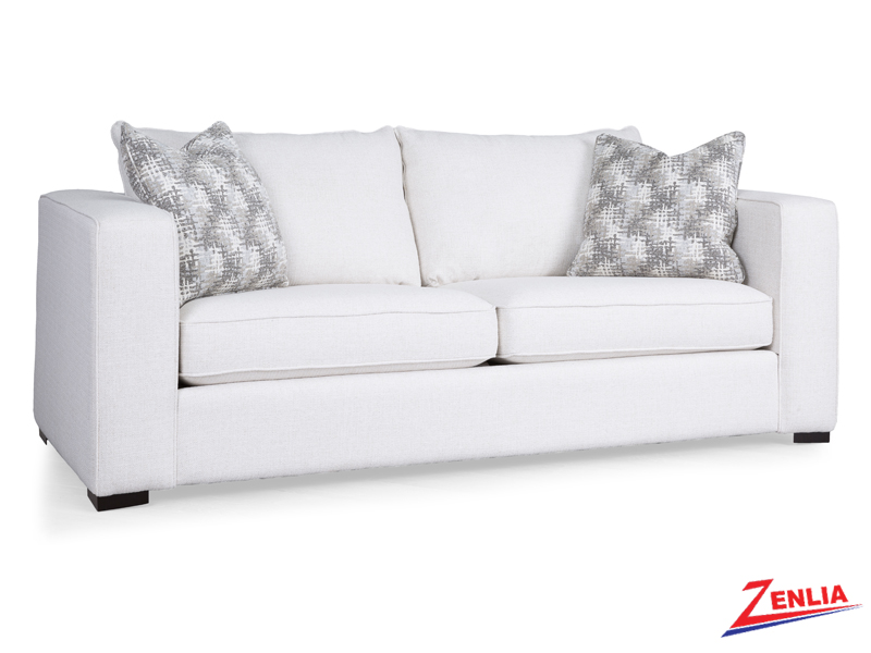 Sophi Sofa Set