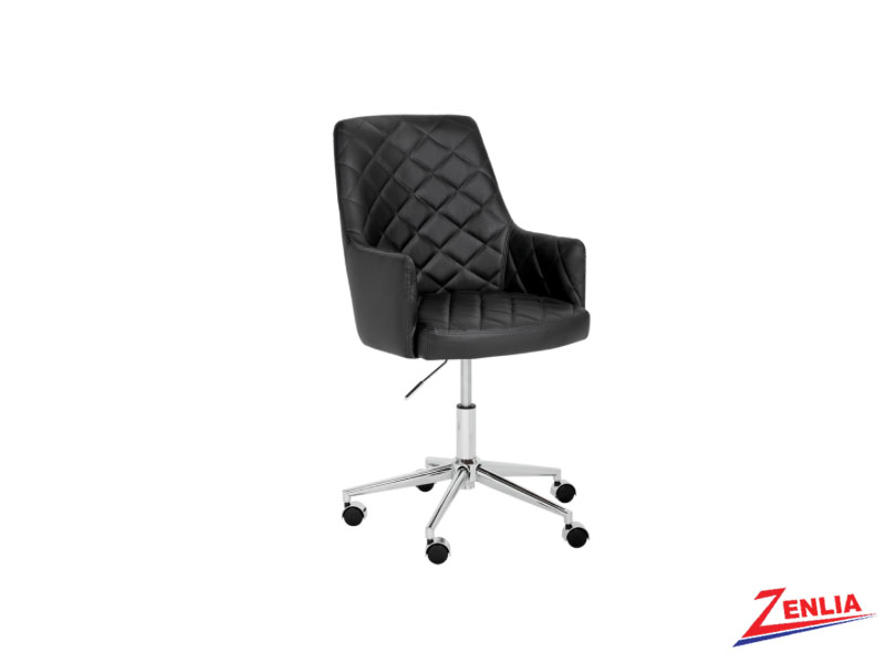 Chas Onyx Office Chair