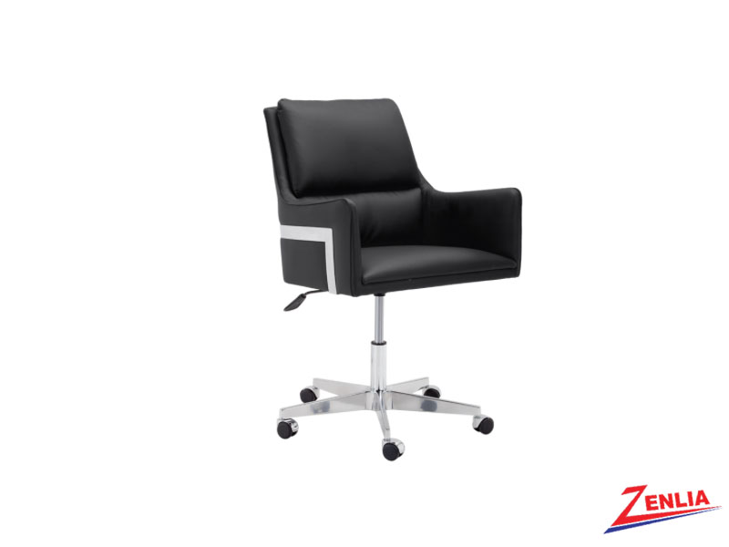 Torr Onyx Office Chair