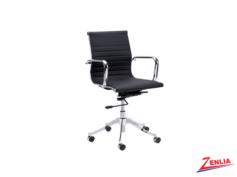 Tyle Onyx Office Chair