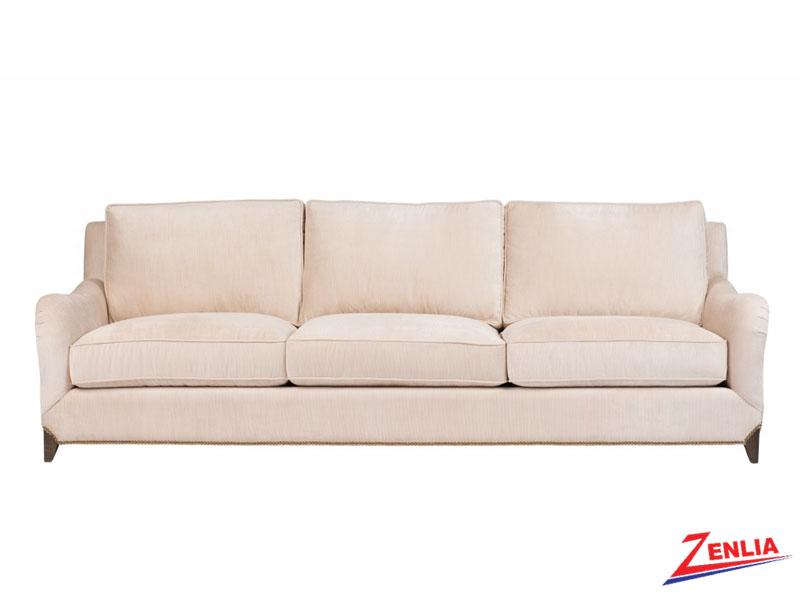 Lad Sofa