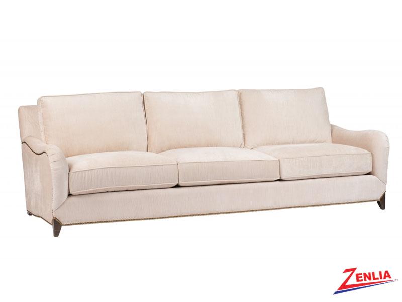 Lad Sofa Custom Designer Fabric Amp Leather Sofas Custom