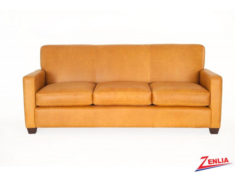 Dex Sofa