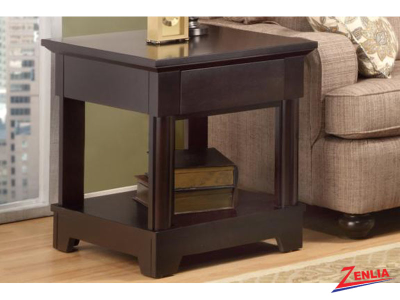 hud-23-end-table-with-one-drawer-image