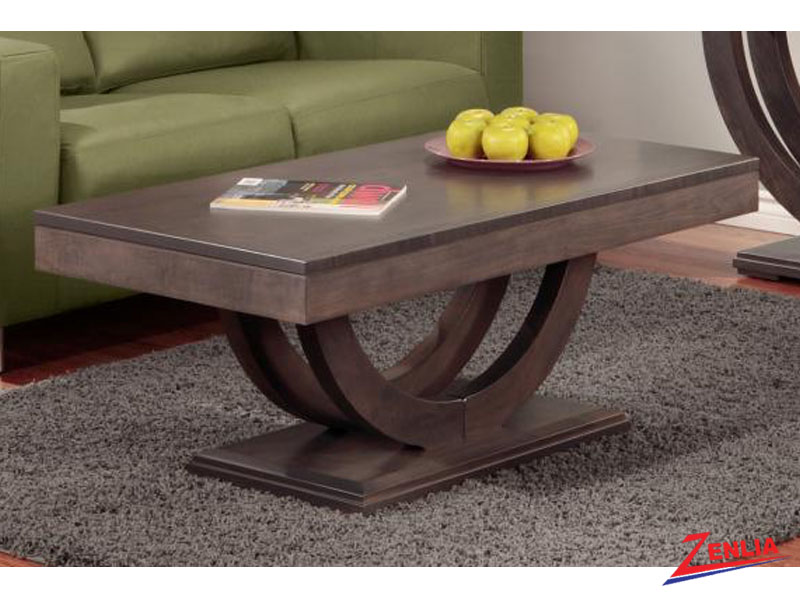 cont-46-wide-coffee-table-image