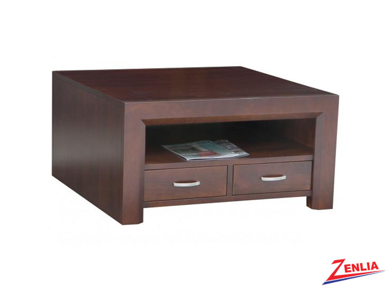 cont-35-square-coffee-table-with-2-drawers-image