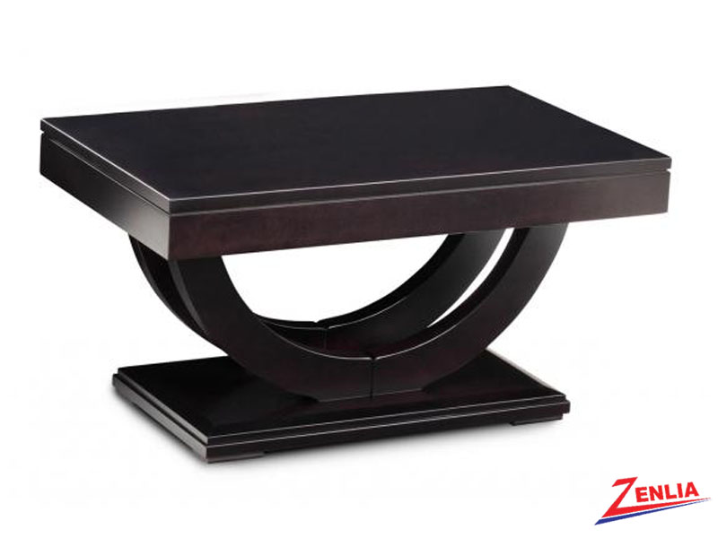 cont-36-pedestal-coffee-table-image