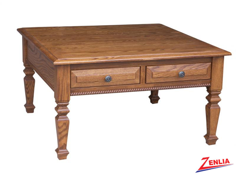 florent-35-square-coffee-table-image