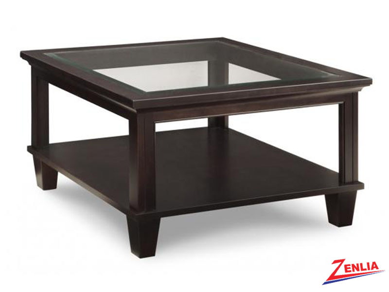 george-35-glass-coffee-table-image