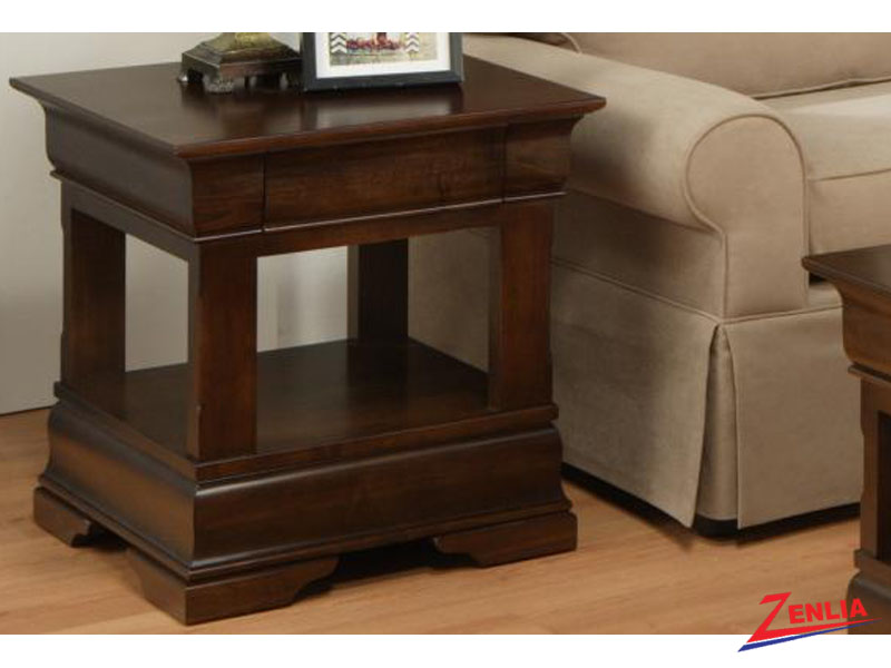 phill-23-square-end-table-image