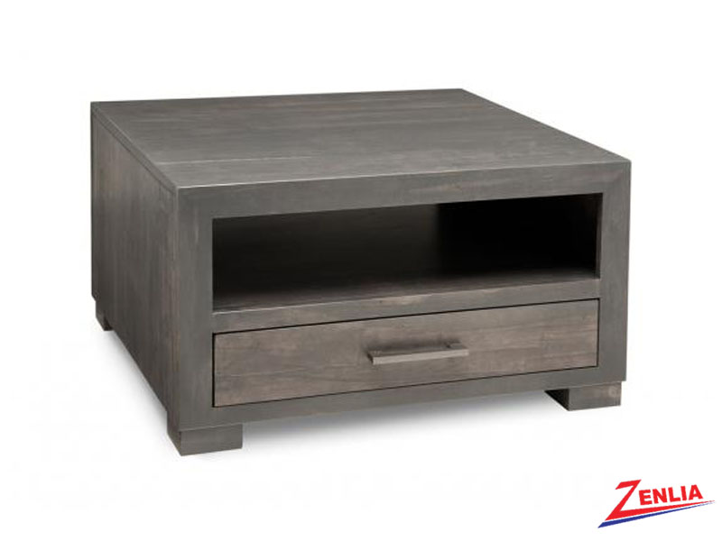 steel-35-square-coffee-table-image