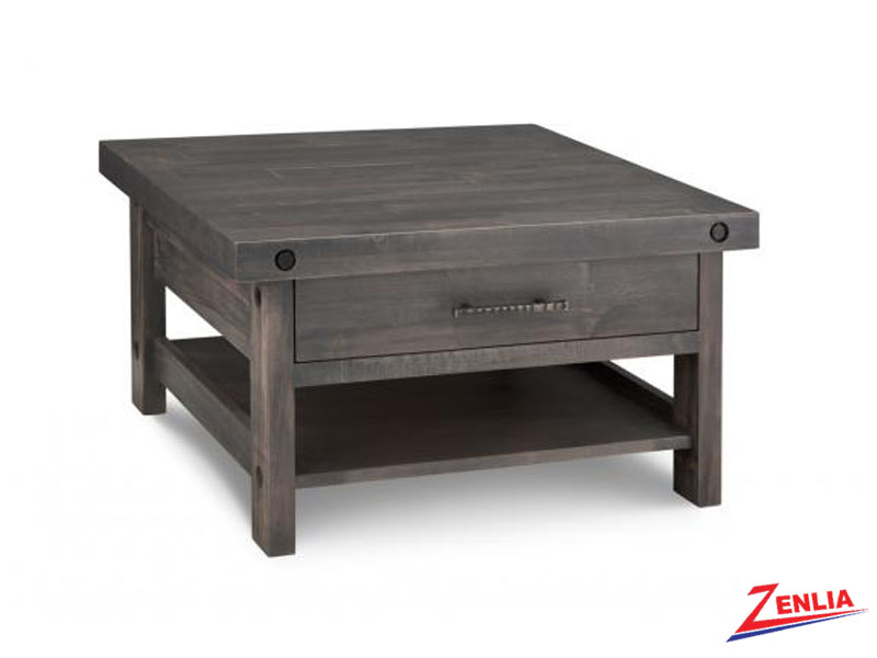raft-35-square-coffee-table-image