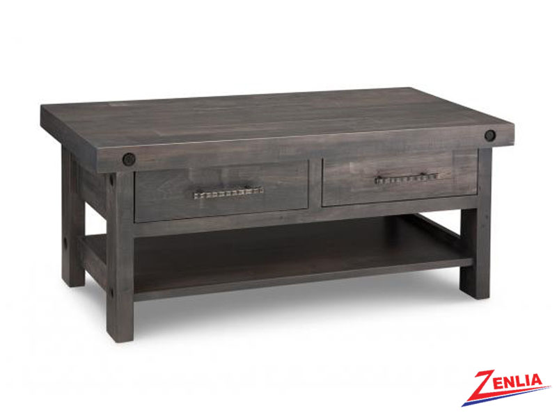 raft-46-coffee-table-with-2-drawers-image