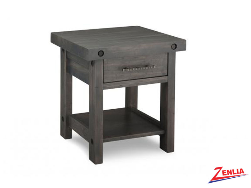raft-23-end-table-image
