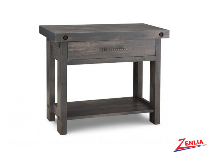 raft-35-wide-sofa-table-image