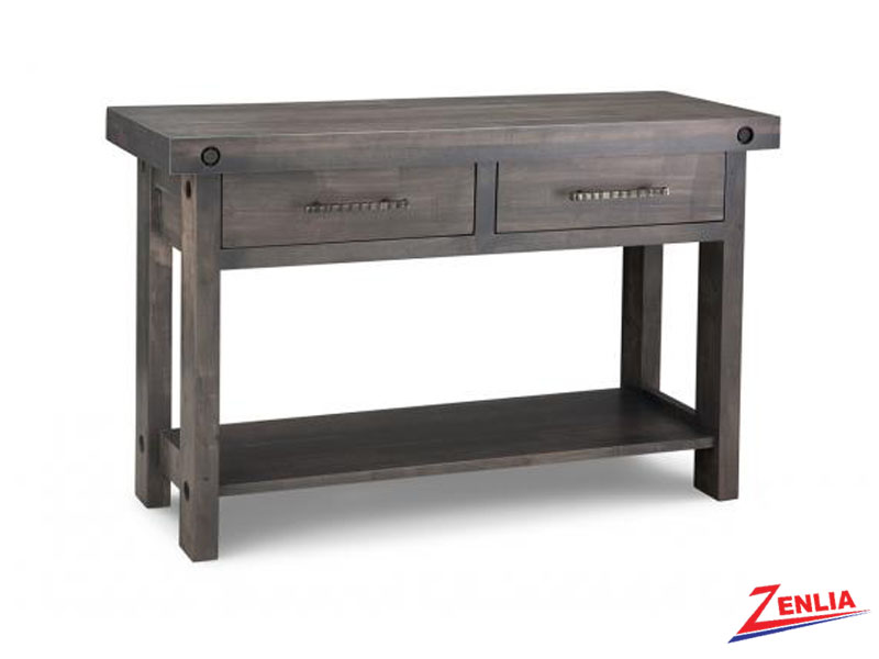 raft-46-wide-sofa-table-image