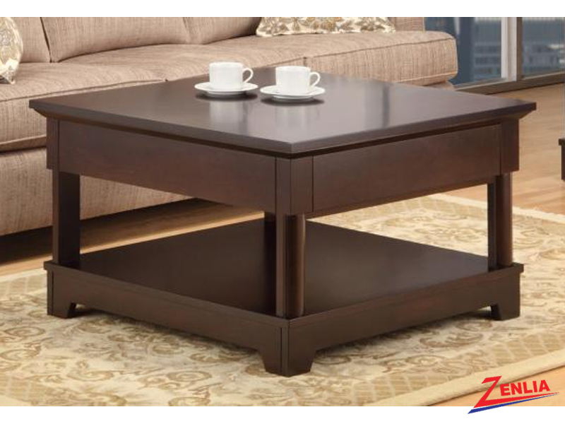hud-35-square-coffee-table-with-1-drawers-image