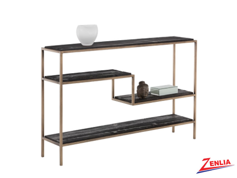 Land Console Table