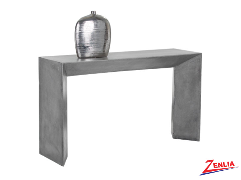 Noma Console Table