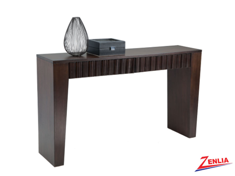 Rale Console Table