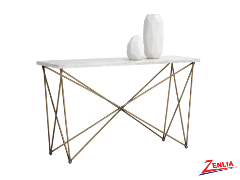 Sky Console Table