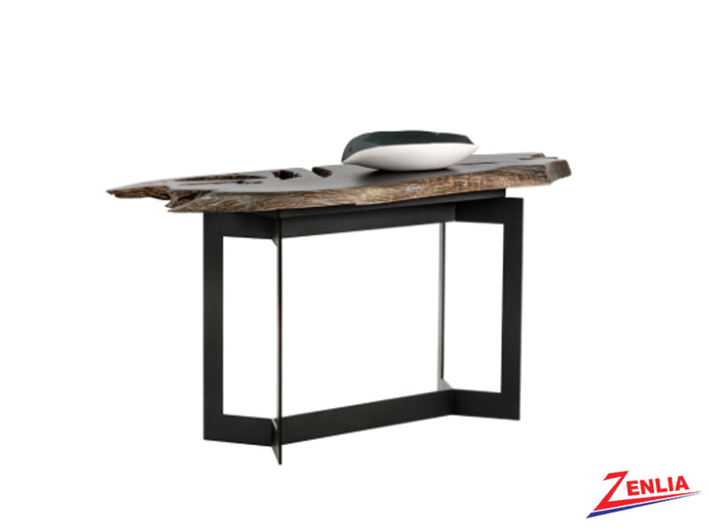wyat-console-table-image